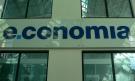 economia 222