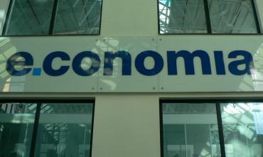 Na zpracování nové strategie Economie se podílí manažer s TOP zkušeností z telekomunikací