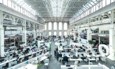 Mediální dům Economia dostal novou seniorní posilu v obchodním týmu