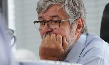 Eduard Kučera, miliardář z Avastu, získává podíl v silné internetové skupině