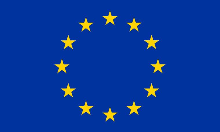 Evropská unie nalije desítky milionů eur do fondu pro záruky za kreativní projekty