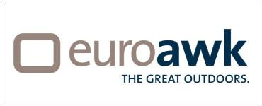 Outdoorový obr euroAWK bojuje jako lev o udržení zajímavých výdělků v Praze