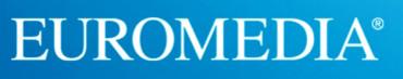 V případě knižního obra Euromedia Group je ve hře další přesun