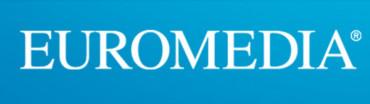 Byznysové procesy kolem Euromedia Group se daly do pohybu