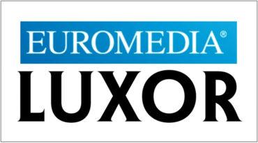 Nové informace o všech skutečných majitelích knižního byznysu Euromedia Group a Luxor