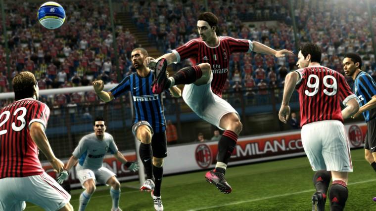 Hra FIFA 13 přinesla digitální tržby přes 200 milionů dolarů