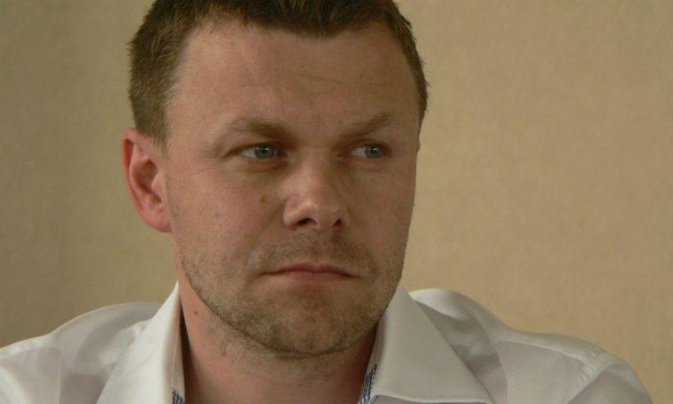Komárkova skupina zakládá novou mediální agenturu, obchod bude řídit Doubek