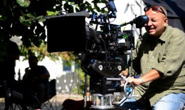 Úspěšná TV a filmová produkce změnila složení vlastníků