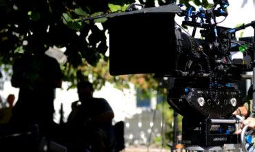 Do Česka míří část výroby hollywoodského blockbusteru se slavným brandem