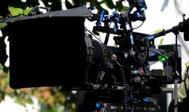 Část velkého filmového byznysu bude mít na starosti nový vrcholový manažer