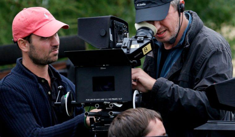 Filmový fond má pro producenty, kinaře a distributory připraveno přes 120 milionů