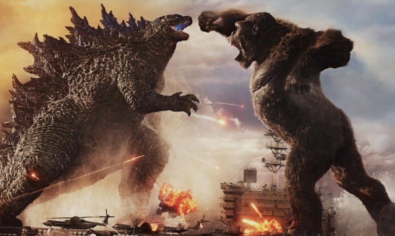 Multiplexy CineStar a Cinema City se připravují na otevření, v distribuci se objeví první blockbustery