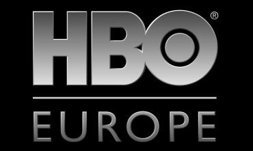 Placená televize HBO se podílí na novém celovečerním projektu