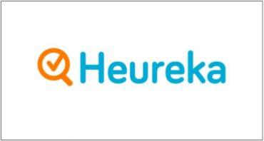 Cenový srovnávač Heureka získal pro skupinové řízení nového manažera