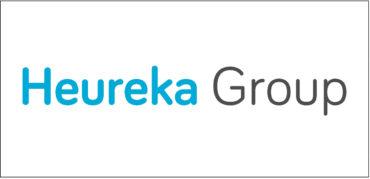 Srovnávač Heureka stále akvizičně při chuti, e-shopům nabídne specializované služby