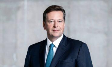 Miliardář Igor Fait se stáhl z jedné ze svých investic