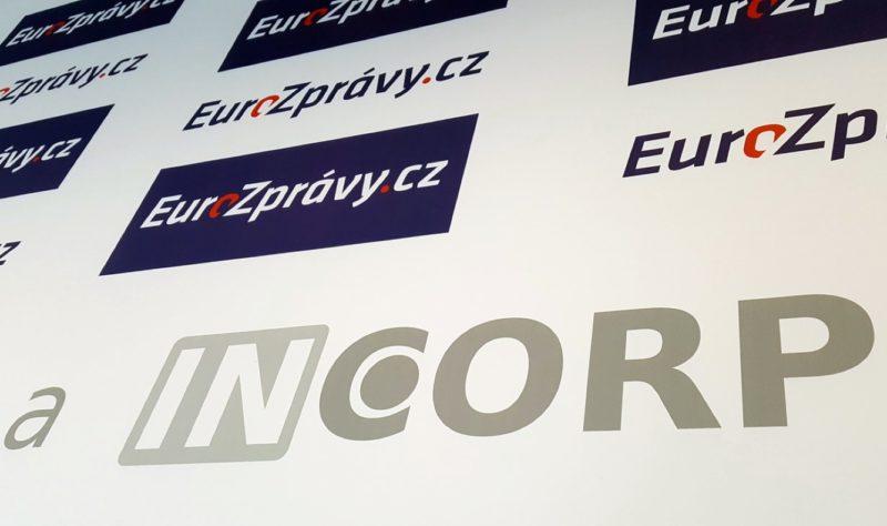 Vydavatel EuroZpráv.cz žaluje spolek Nelež, který web označil za dezinformační