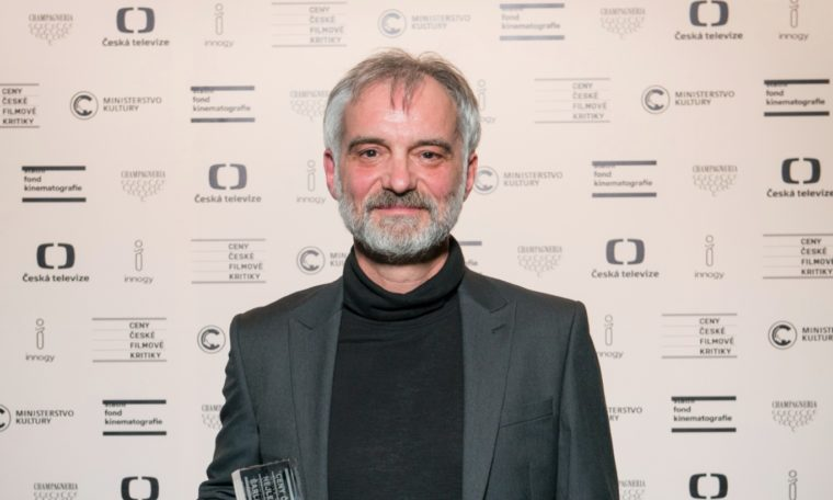Cenu filmových kritiků v hereckých kategoriích získali Trojan a Borová
