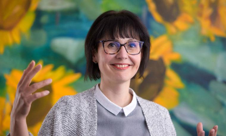 V Brně začala fungovat regionální filmová kancelář, vede ji Košuličová
