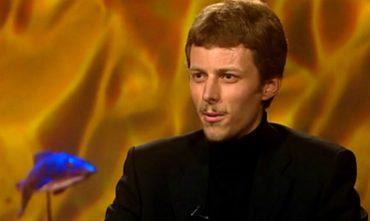 Miliardář Ivo Lukačovič investoval do nemovitostí