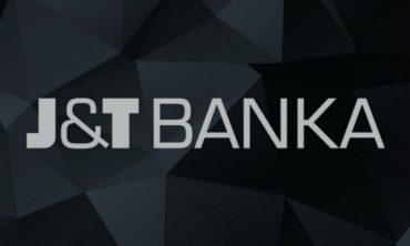 Důležité reklamní firmy jsou nově v zástavě J&T Banky