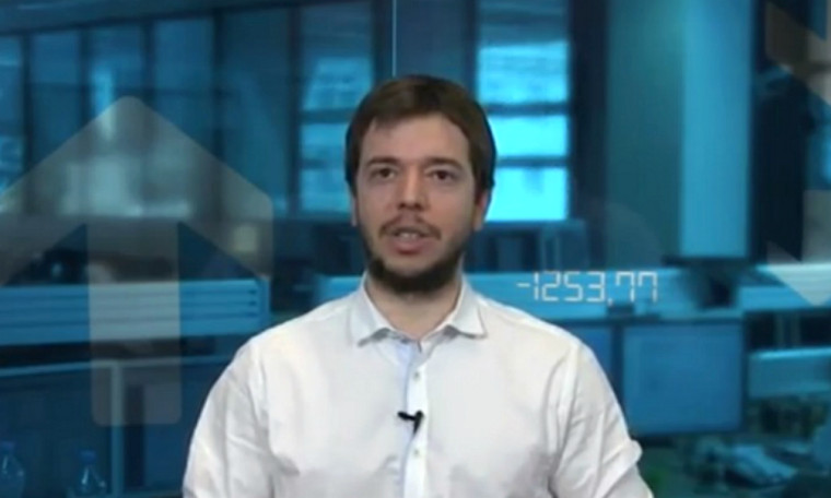 Internetový investor Rockaway koupil síť finančních poradců Bonnet.cz