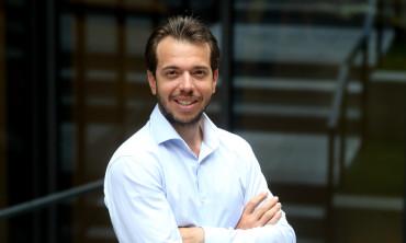 Investor Havrlant dostal do jednoho z rozjetých byznysů nového parťáka