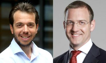 Nové akvizice posilují pozici Křetínského a Havrlanta na středoevropském a balkánském e-commerce trhu