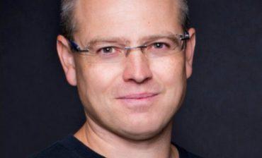 Výstavbu nové Lukačovičovy televize Seznam.cz TV provázejí porodní bolesti