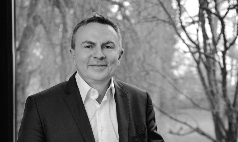 PPF na Balkánu oddělila telekomunikační infrastrukturu od retailu