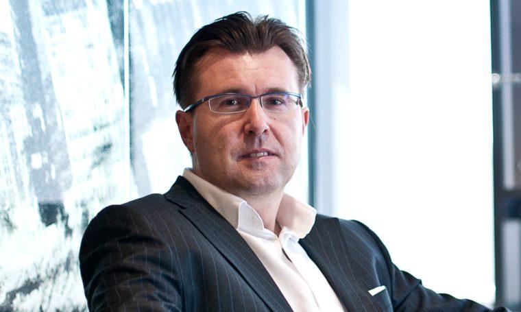 Vydavatelství Premium Media Group advokáta Havla má nové investory