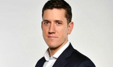 V Prima Group posiluje další oblíbený manažer vlastníka Ivana Zacha