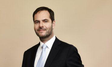 Start-up miliardáře Šmejce začal vlastnicky motivovat TOP manažery