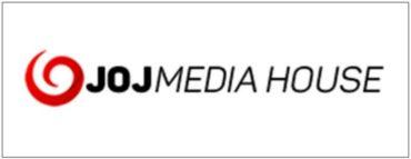 Pár poznámek k televiznímu byznysu Joj Media House v Česku