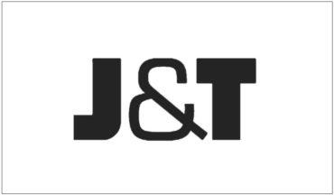 Investiční fond s účastí J&T pokračuje v investicích do IT a datových firem