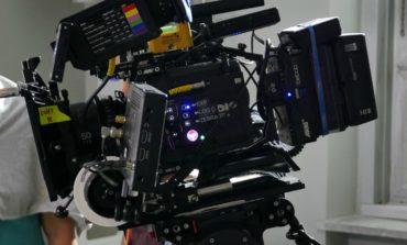 Filmový byznys zvedl čistý zisk na rekordních 90 milionů korun