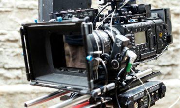 Filmová a TV produkce: rekordní penězovod ze státní kasy přes 600 milionů