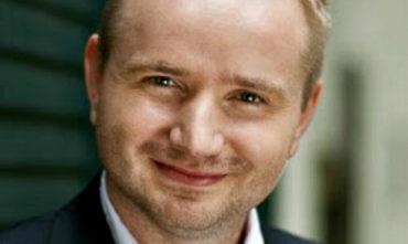 Mediální skupina Kamila Koupého posiluje obchod, zakládá nový útvar