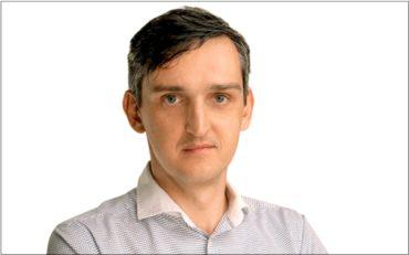 Miliardář Kamil Vacek opět posiluje v online byznysu