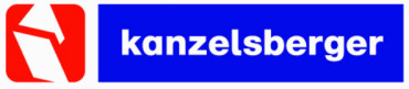Knihkupecký obr Kanzelsberger koupil od konkurence cenná aktiva