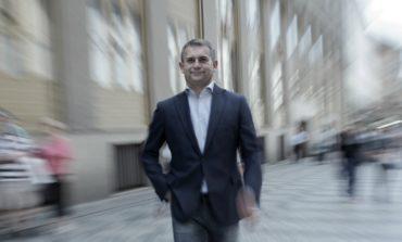 Česká spořitelna poslala do skupiny Kaprain další peníze