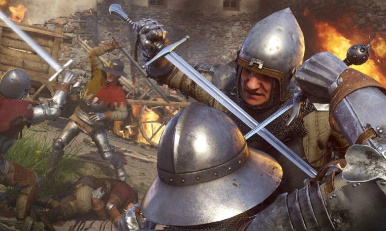 Obraty český herních studií převýšily 4 miliardy korun