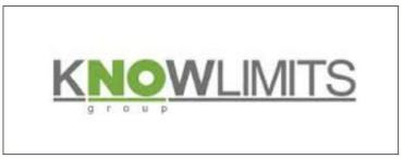 Vidímova Knowlimits Group přetáhla konkurenční mediálce důležitého manažera