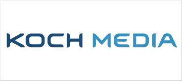 Herní a filmový obr Koch Media rozšiřuje investice v České republice