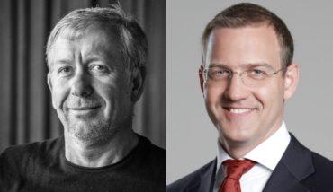 PPF a Křetínský posílají desítky milionů do specializovaného start-upu