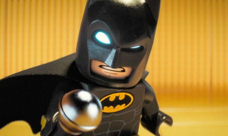 České výrobně světoznámých hraček Lego klesly tržby o více než 2,5 miliardy