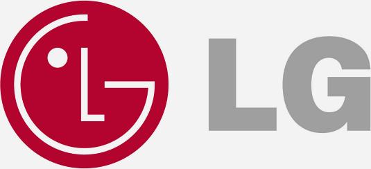 LG Electronics zvedl zisk o desítky milionů
