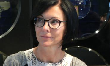 Management Czech News Center si chce sáhnout na nové peníze na mediálním trhu