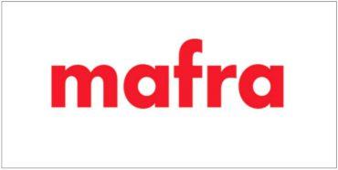 Mediální dům Mafra chystá strategickou změnu u jednoho ze svých médií