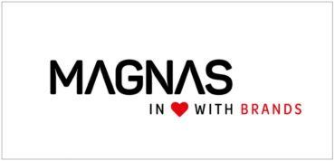 Komunikační skupina Magnas startuje nový obchodní tým